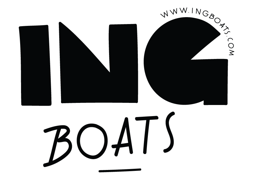 ING Boat Experience